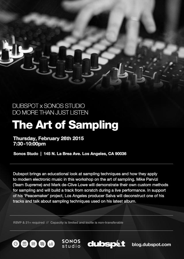 INVITE_Sonos_Studio_Jan_Decemberists_v3
