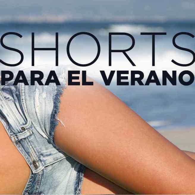 shorts-para-el-verano