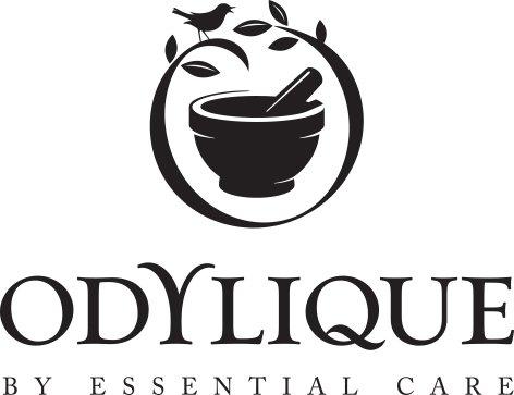 600x461xOdylique-logo.jpg.pagespeed.ic.3KzDcnTLCd